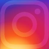 https://www.instagram.com/usagiyakkyoku/