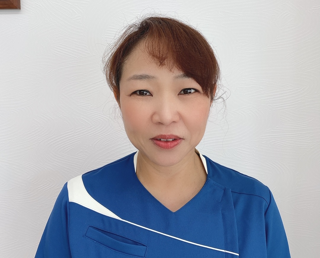 訪問看護マネージャー